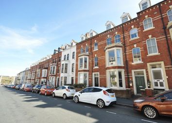 Thumbnail 1 bedroom flat for sale in Hudson Street, Whitby
