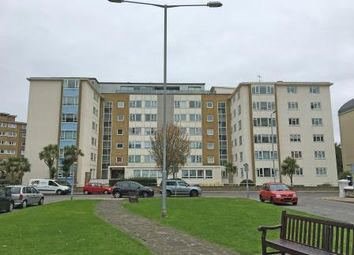 Thumbnail 2 bed flat for sale in 34 Park Gates, Chiswick Place, Eastbourne, East Sussex