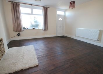 2 bed flat for sale in Timbercliffe, Littleborough OL15