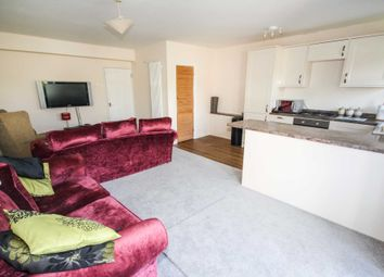 Thumbnail 2 bed flat to rent in Andree House, Grange Road, Billericay