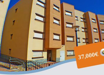 Thumbnail 1 bed apartment for sale in Golf Resorts, La Tercia, Spain