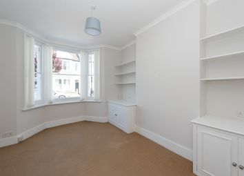 Thumbnail 1 bed flat for sale in Atheldene Road, Earlsfield