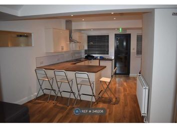 Thumbnail Room to rent in Sidbury, Worcester