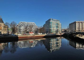 Thumbnail Property for sale in Am Zirkus 1, Berlin, Berlin, 10117, Germany