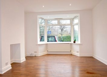 Thumbnail 5 bedroom terraced house to rent in Morden Way, Sutton
