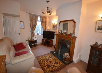 Thumbnail 2 bed terraced house for sale in Padstow, Cleator Moor
