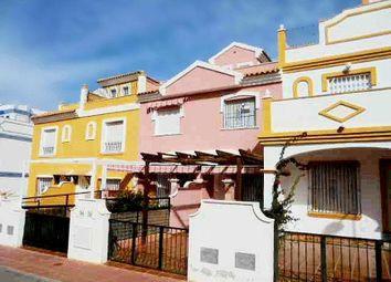 Thumbnail 2 bedroom apartment for sale in San Juan De Los Terreros, Almería, Spain
