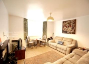 Thumbnail 2 bedroom flat for sale in Longberrys, Cricklewood Lane, London