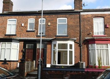 Thumbnail 3 bedroom property for sale in Hilden Street, Bolton