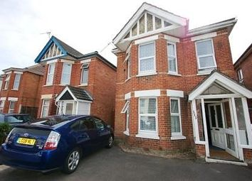 Thumbnail 5 bedroom property to rent in Nortoft Road, Bournemouth
