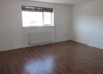 Thumbnail 1 bed flat to rent in Flanderwell Lane, Rotherham