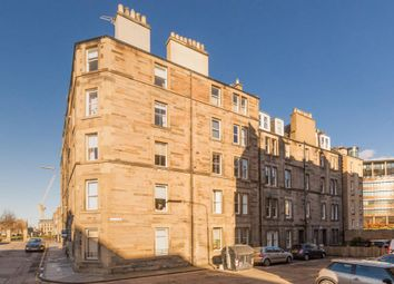 Thumbnail 2 bedroom flat for sale in 28 (3F3), Gardners Crescent, Edinburgh