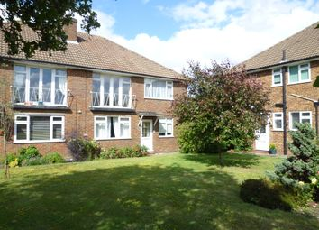 Thumbnail 2 bed flat to rent in Towncourt Lane, Petts Wood, Orpington