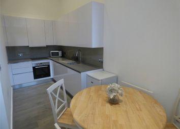 Thumbnail 3 bed flat to rent in Verona Apartments, Wellington Street, Slough, Berkshire