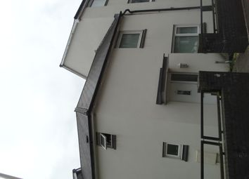 Thumbnail 3 bed terraced house to rent in Phoebe Road, Pentrechwyth, Swansea