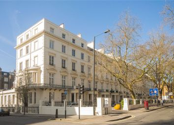 Thumbnail 1 bed maisonette for sale in Westbourne Terrace, London