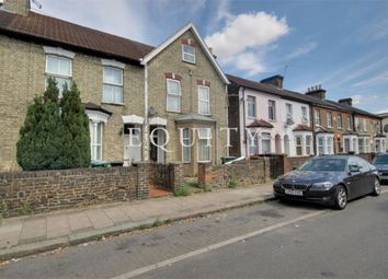 4 bed end terrace house for sale in York Road, Waltham Cross EN8