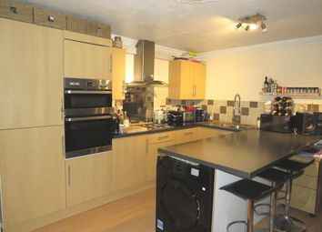 Thumbnail 3 bed flat for sale in Church Street, Modbury, Ivybridge