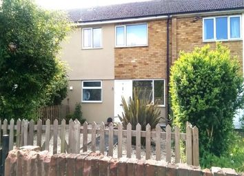 Thumbnail 3 bed terraced house to rent in Dunmore Road, Abingdon