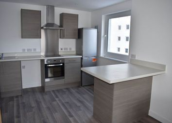 2 bed flat for sale in Bentley Court, Keighley BD21