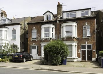Thumbnail 3 bed flat to rent in Claremont Road, Cricklewood, London