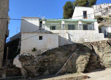 Thumbnail 5 bed villa for sale in Granada, Spain