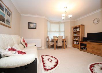 East Hill, Dartford DA1. 1 bed flat for sale