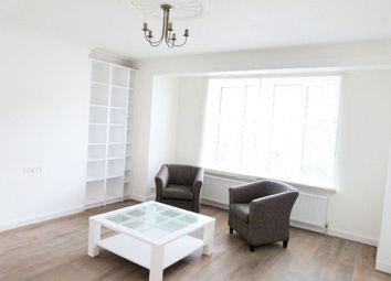 Thumbnail 3 bedroom flat to rent in Stanley Gardens, London