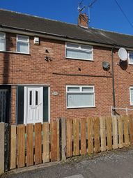 Thumbnail 4 bed shared accommodation for sale in Stoke Street, Hull, Yorkshire