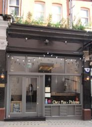 Thumbnail Restaurant/cafe to let in Knightsbridge Green, Knightsbridge
