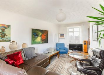2 bed flat for sale in Milton Close, Norwich NR1