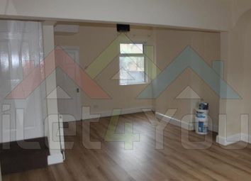 2 bed terraced house for sale in Fife Street, Sheffield S9