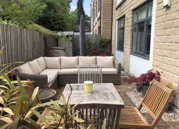 Thumbnail 2 bed flat for sale in Osborne Mews, Sheffield