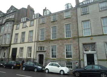 1 bed flat to rent in Union Terrace, Aberdeen AB10