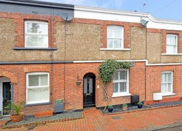 2 bed terraced house for sale in Polesden Road, Tunbridge Wells TN2
