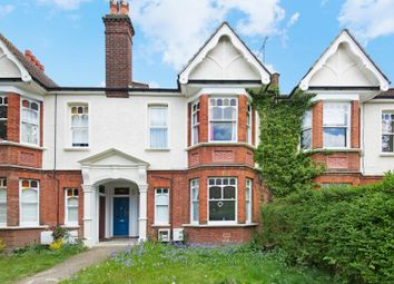 Thumbnail 3 bed property for sale in Durham Road, London