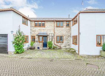 4 bed property for sale in Sunderland Street, Tickhill, Doncaster DN11