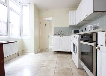 Thumbnail 4 bedroom detached house to rent in Grange Road, London