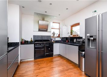 Thumbnail 4 bed semi-detached house for sale in Wavertree Road, London