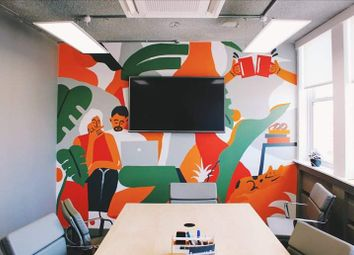 Thumbnail Serviced office to let in Floor 6 & 5, Brighton