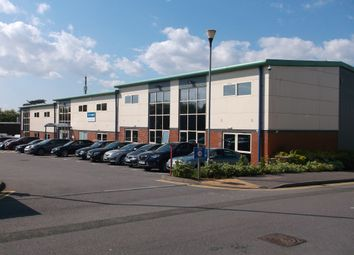 Thumbnail Office for sale in Short Way, Thornbury, Bristol