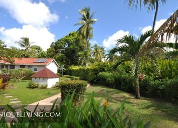 Thumbnail 5 bed villa for sale in St James, Barbados, Caribbean
