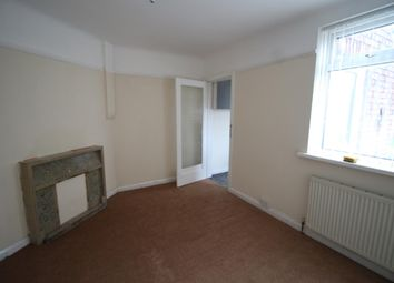 2 bed semi-detached house to rent in Curlender Close, Birkenhead CH41