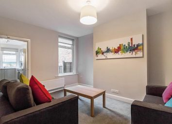 Thumbnail 4 bed flat to rent in Canal Bank, Eccles, Manchester