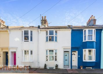 Incredible Property For Sale In Jersey Street Brighton Bn2 Buy Download Free Architecture Designs Xaembritishbridgeorg