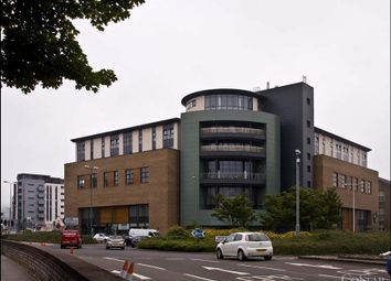 Thumbnail Retail premises to let in 90 West Marketgait, Dundee