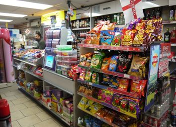 Thumbnail 2 bedroom property for sale in Off License & Convenience BL5, Westhoughton, Lancashire