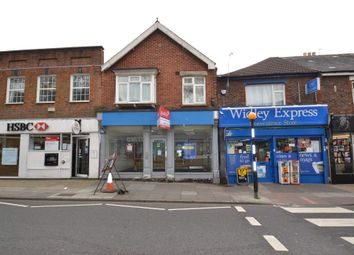 Thumbnail Retail premises to let in 85 High Street, Portsmouth