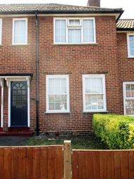 Thumbnail 2 bed terraced house to rent in St. Keverne Road, London