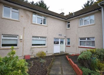 Thumbnail 1 bed flat for sale in Houston Terrace, East Kilbride, South Lanarkshire